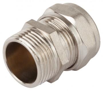 Conector Pexal FE 20mm - 668006