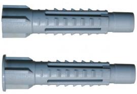 Diblu Universal Plus Nylon - M10x57  - 673924