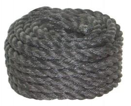 Sfoara din Nylon - 16x50 - 654009