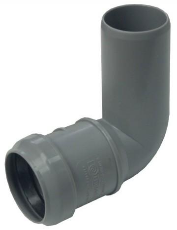 Cot PP 90  - 40mm - 673021