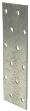 Placa Perforata Imbinare Lemn - 60x200x2 - 649117