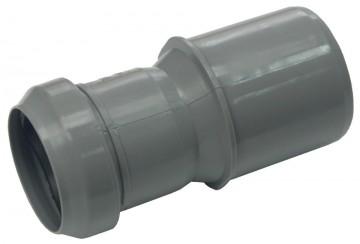 Reductie PP - 110-75mm - 673064