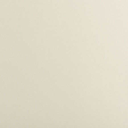 Roleta cu consola / - 120 x 230 cm - crem - jaluzea - fara gaurire