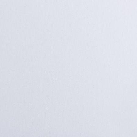 Roleta cu consola / - 60 x 175 cm - alb- jaluzea - fara gaurire