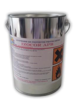 Sigilant pentru pardoseli din beton IZOCOR APB seal - 5 kg