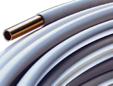 Teava Cupru Smart Colac 20x2x50  - 667194