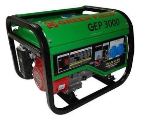 Generator de curent monofazat GEP3000