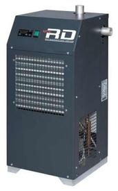 USCATOR DE AER PRIN REFRIGERARE, 230V, Qnom 2400L/min