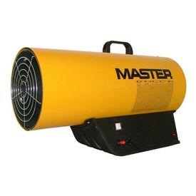 Master Radiator pe gaz BLP 53 M
