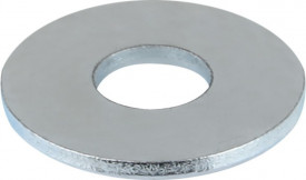 Saiba pt Lemn DIN 9021 10mm - 675526, 200 buc
