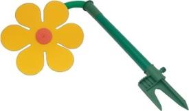 Aspersor Floare cu Tija - 635058