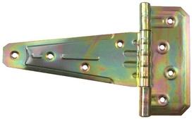 Balama Poarta ETS - 210x140 mm - 643083