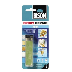 BISON Epoxy Stick Aqua 56g bl.