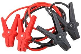 Cabluri Baterie Auto ETS - 674978