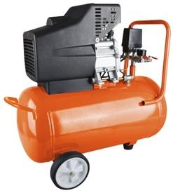 Compresor aer CA 2050 EPTO - 674625