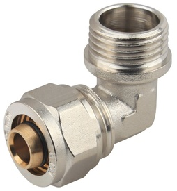 Cot Pexal FE 16mm- 668018