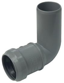 Cot PP 90  - 50mm - 673021