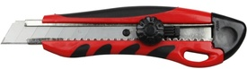 Cutter Mare cu Surub si Protectie 100x18mm - 652028