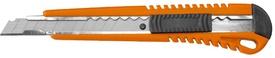 Cutter Mic cu Protectie 80x9mm - 652022