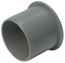 Dop PP 110mm - 673079