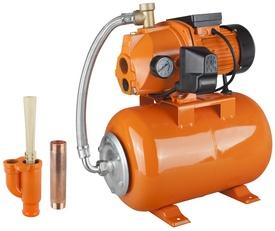 Hidrofor cu Ejector JET MQ 370D EPTO / V[l]: 36