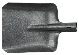 Lopata Tip C Gri Carbon - 633061