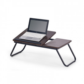 Masa laptop HM B19 nuc inchis
