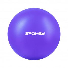Minge fitness pilates Spokey 26 cm