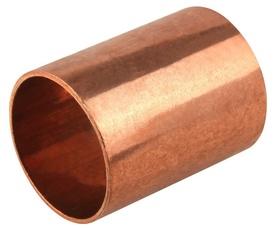 Mufa Cupru 22mm - 667140