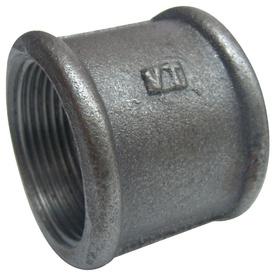 Mufa Ng 270 Evo 1 1/2 inch - 666062
