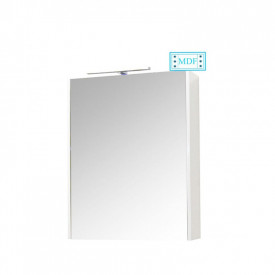 Oglinda baie cu dulap GN5011 - 60 cm