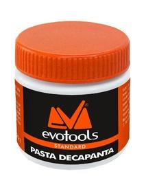 Pasta Decapanta - 660221