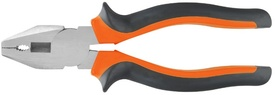 Patent Superfinisat Orange-Negru - 602004