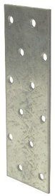 Placa Perforata Imbinare Lemn - 120x400x2 - 649128