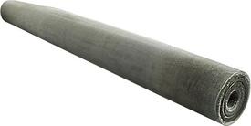 Plasa Sarma Subtire - 1.6x1.6x0.21x12 - 653005