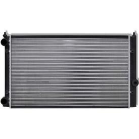 Radiator răcire motor  pentru VW
