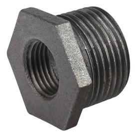 Reductie Ng 2 4 1 Evo 1/2 x 3/8 inch/ 5 buc- 666038