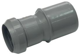 Reductie PP - 75-50mm - 673065