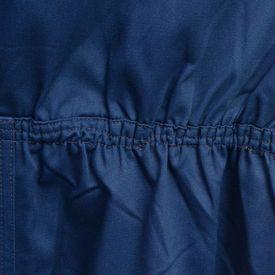 Salopetă pentru bărbați, mărime L, albastru