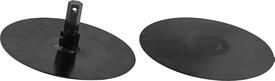 Set Discuri Laterale Freze Motocultor T700 / 673758 - 674604