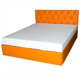 Set saltea Nova Comfort Flex 90x190x20 plus 1 perna microfibra 50x70