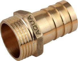 Stut Alama Portfurtun FE 1/2 inch - 673580