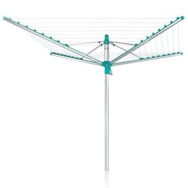 Uscător de rufe rotativ Leifheit Linomatic M400 85245