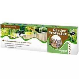 Velda Garden Protector Cablu electric grădină