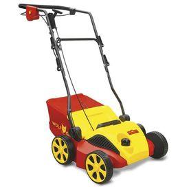 WOLF-Garten Scarificator electric VA 346 E 16BFEHOA650