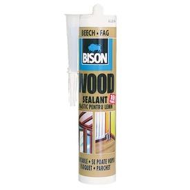 Wood Sealant mastic pentru lemn fag 300ml 6300242
