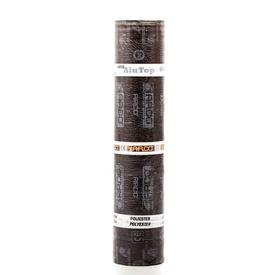 Membrana Arco AluTop Elasto V 4 kg/mp - 10 mp