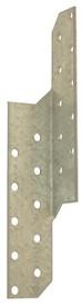 Ancora Pana Caprior de Imbinare Lemn - 33x33x170x2-dr - 649211