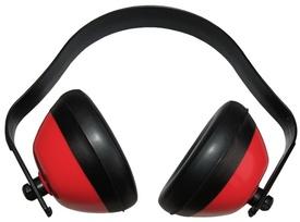 Antifoane CE - 645052