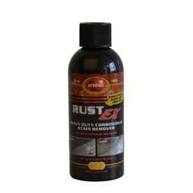 AUTOSOL Rust Ex solutie indepartare rugina 250 ml